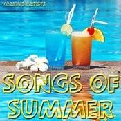 Songs Of Summer Songs