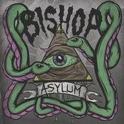 Asylum (3-Track Maxi-Single) Songs