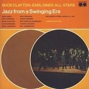 Jazz From A Swinging Era Songs