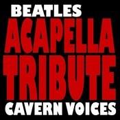 Beatles Acapella Tribute Songs