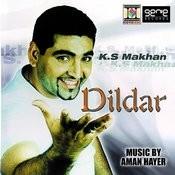 Dildar Songs