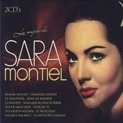Lo Mejor De Sara Montiel Songs