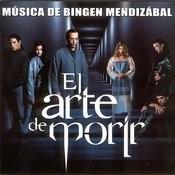 El Arte De Morir Songs