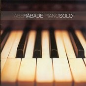 Piano Solo Songs
