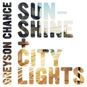 Sunshine & City Lights Songs