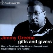 Gifts And Givers Songs