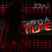 Getting A Rise - Remixes Part I Songs