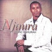 Njaura Songs
