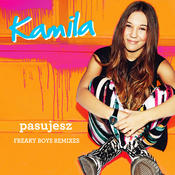 Pasujesz (Freaky Boys Remixes) Songs