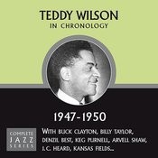 Complete Jazz Series 1947 - 1950 Songs