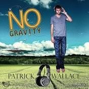 No Gravity (Radio Edit) Song