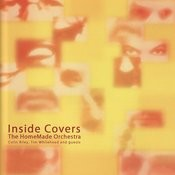 Inside Covers Songs