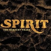 The Mercury Years Songs