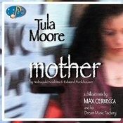 Mother (Remix By Max Cernecca) Song