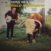 Hoss, He's The Boss Songs