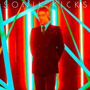Sonik Kicks (Deluxe Edition) Songs