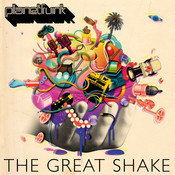 The Great Shake Songs