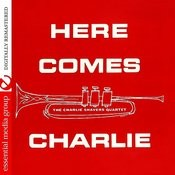 Here Comes Charlie (Digitally Remastered) Songs