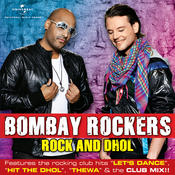 Rock And Dhol (Album Version) Songs