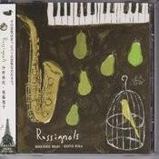 Rossignols Songs