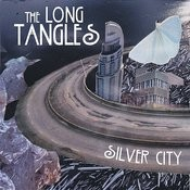 Silver City Songs