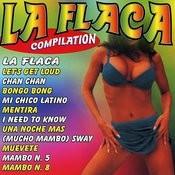 La Flaca Compilation Songs