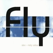 Fly Songs