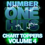 Number One Hits: Chart Toppers Vol. 4 Songs