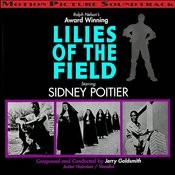 Lilies Of The Field (Original Motion Picture Soundtrack) Songs