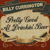 Pretty Good At Drinkin' Beer Song