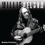 Broken Promises Songs