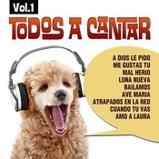 No Pidas Mas Amor (Version Karaoke) Song