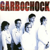 Garbochock Songs