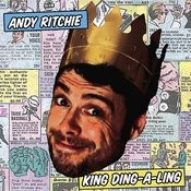 King Ding-A-Ling Songs