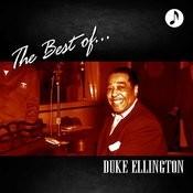 Duke Ellington The Best Of Songs