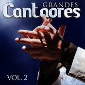 Grandes Cantaores. Vol.2 Songs
