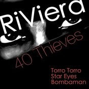 40 Thieves Songs