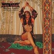 Cairo Delight Songs