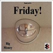 Friday (Feat. Treasure) Song