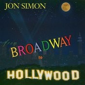 Broadway To Hollywood Songs
