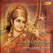 Jai Siyaram: Divine Chants Of Ram Songs