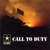 Call To Duty Songs