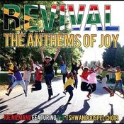 Revival The Anthems Of Joy Songs