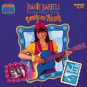 Adventures With Family & Friends Songs