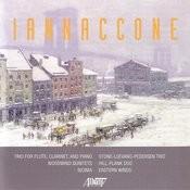Iannaccone Songs