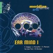 Ear Mind I Songs