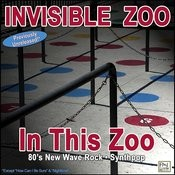 In This Zoo Songs