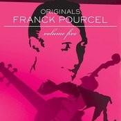 Franck Pourcel :Originals (Vol 5) Songs