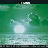 Le Soleil Est Vert (An Heol A Zo Glaz) Songs