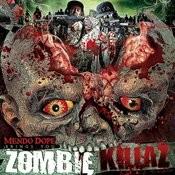 Zombie Killaz Songs